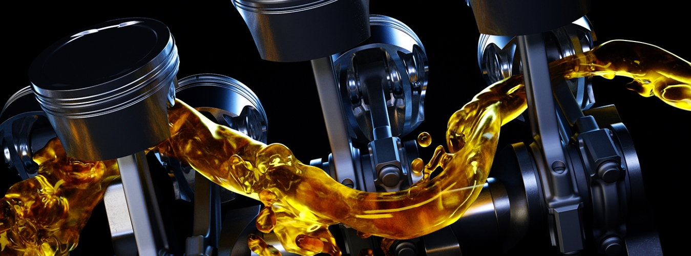 dynalube, micro-lubricants, supplemental products, fluids, fuel, grease, fuel energy, gallon oil, automobile lubricants, lubricants, automobile lubricants USA,