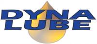Dyna Lube Logo